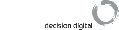 Catapult Decision Digital Logo